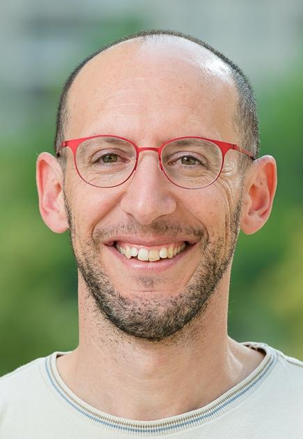 דן שטייניץ